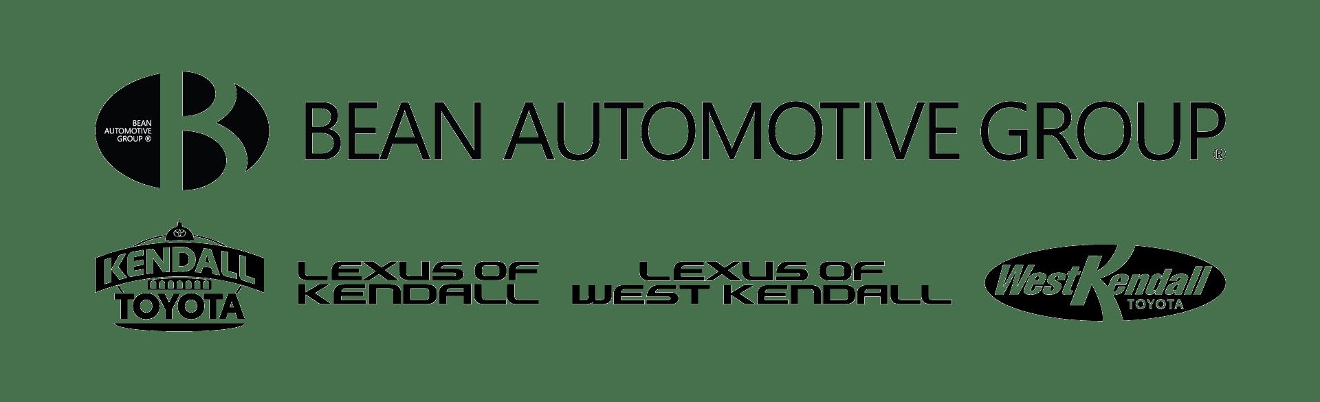 Bean Automotive Group