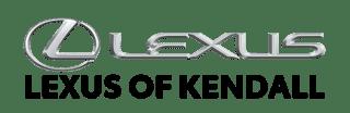 Lexus of Kendall | Lexus car dealership in Miami