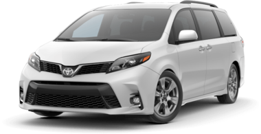 out best price on new toyota sienna van lease now with 0 down all at kendall toyota in miami toyota sienna van lease